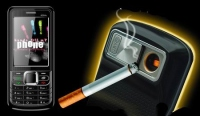 cigarette-lighter-phone.jpg