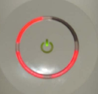 xbox-red-ring-of-death-jpg.jpg