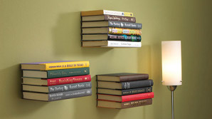 invisible-bookcase-1.jpg