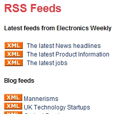 rss-feeds-shot.jpg